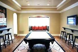 rug under pool table pool table rug size transitional family room rug what is the size it an 8 pool pool table rug best rugs for pool tables