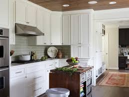 Brookhaven Kitchen Cabinets Kitchen Cabinets Financing Design Porter