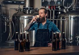 Craft Beer Near Me – UK Craft Brewery Guide – Brew Republic