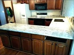 setting granite countertops average cost of granite how much does it cost to install granite how