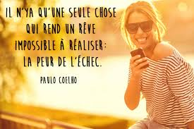 Citation Amour Impossible De Paulo Coelho Phalbm24620366 Le Cahier