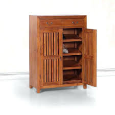 Shoe Cabinet With Doors Target White Amazon. Shoe Organizer Amazon Cabinets  For Garage Sale Uk. Shoe Storage Cabinets Australia Home Depot Cabinet For  Sale ...