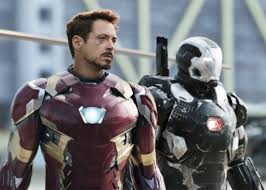 captain america civil war reviewed  captain america civil war