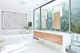 All Bathroom Designs Simple Decoration