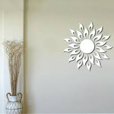 Small Picture 3d Wall Stickers In Pakistan Family Quotes Wall Sticker Custom