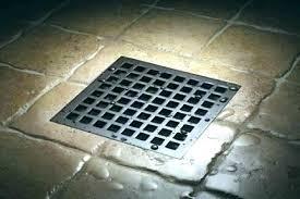 bronze shower drain cover bathroom drain cover square shower drain cover amazing grate oil rubbed bronze
