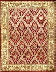 black and gold area rugs red and gold rug trellis garden red gold hand knotted wool black and gold area rugs