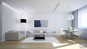 White Living Room Decoration Expert Living Room Design Ideas Living Room Design Ideas From
