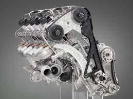 bmw n57 engine diagram bmw wiring diagrams online