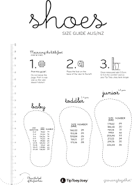 Karl Lagerfeld Size Chart Size Guide Tip Toey Joey