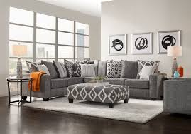 Image Decor Gray Shop Now Rooms To Go Living Room Sets Living Room Suites Furniture Collections Spermikinfo Furniture And Living Rooms Gray Shop Now Rooms To Go Living Room