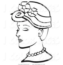Coloring Page : Lady Coloring Pages Lady Beetle Coloring Pages ...
