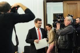 Zbigniew girzyński (born march 17, 1973 in sierpc) is a polish politician. Zbigniew Girzynski Zawieszony W Prawach Czlonka Pis Posel Zaszczepil Sie Poza Kolejnoscia Jest Oswiadczenie Posla Torun Nasze Miasto