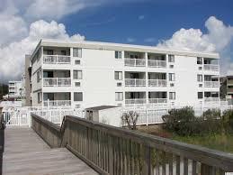 4 Bedroom Beachfront Condos In Destin Florida Sc Myrtle Beach