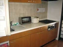 tiny house oven. Apartment Kitchen Appliances Large Size Of House Sink Wall Oven Tiny