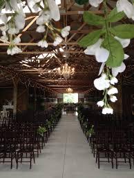 Farm Wedding Venues In Kentucky