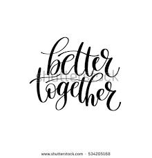 Afbeeldingsresultaat voor writing together