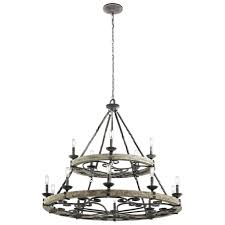 chandeliers hover to zoom chandelier candle holder for tables chandelier candle holder uk chandelier candle