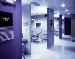 dentist office design. Bluedentallayout Dentist Office Design
