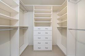 closet systems. Install Closet Organizers Systems W