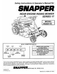 wiring for a snapper rear engine rider wiring automotive wiring wiring for a snapper rear engine rider b7c41389 940c d564 dd06 4b9fc8eb61fc 000001
