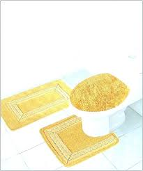 gold bath rugs bathroom rug sets small size of 3 piece mat coast gy gold bath rugs bathroom mat set light