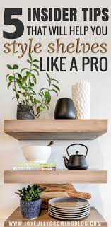 Browse Shelfideas Images And Ideas On Pinterest
