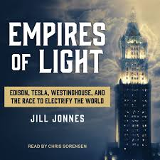 Death In The City Of Light Audiobook Empires Of Light Audiobook By Jill Jonnes Rakuten Kobo