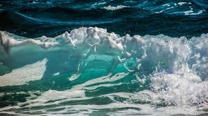 Free Photo Sea Waves Water Wave Splash Free Download Jooinn