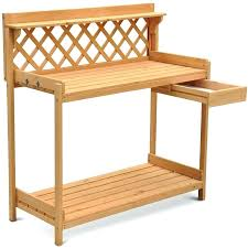rubbermaid garden bench begin to see a difference as you continue cleaning your other pieces of