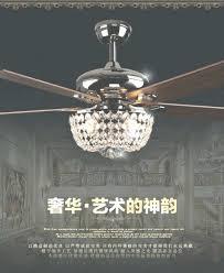 hang chandelier from ceiling fan 45 best ideas of hang chandelier from ceiling fan hang chandelier