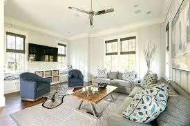 blue club chairs on zebra rug transitional living room gray zebra rug blue club chairs on gray zebra rug
