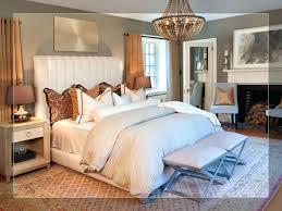 bedroom crystal chandelier pendant lamp chandeliers modern for living room small