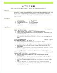 Resume Model Mesmerizing Teacher Resume Model Format And Example Examples Of Resumes