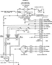 1982 corvette fuse box diagram 1982 image wiring my 82 corvette does not get fuel to the injectors if i prime on 1982 corvette