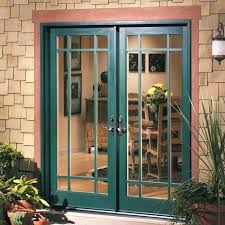 swing patio doors french out swing patio door wood vinyl right hand cricket bowling cricket crease swing patio doors