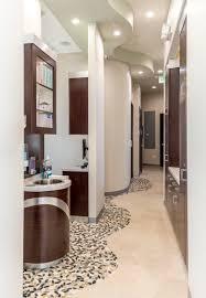 chabria plaza 4 dental office design. Chabria Plaza #5 - Dental Office Design Unique Interior Designs 4 E