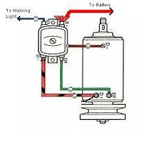 vw beetle voltage regulator wiring diagram on vw images free 1972 Vw Beetle Voltage Regulator Wiring Diagram vw beetle voltage regulator wiring diagram 12 external voltage regulator wiring diagram bosch alternator wiring diagram Generator Voltage Regulator Wiring Diagram