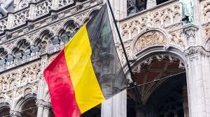 Decisions of the consultative committee of 4 june 2021. Alles Zum Thema Belgien Rtl De Rtl De
