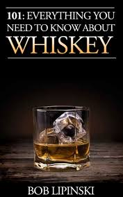 Famous Quotes About Whiskey