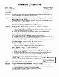 Resume Builder Resume Builder U Of A Therpgmovie 32
