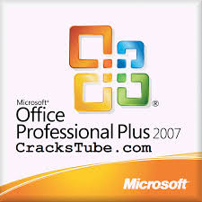 Microsoft Office Professional 2007 Full Version For PC Free Download ...
