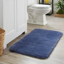 bathroom mohawk home chalet bath s s excellent bathroom mohawk bath rug