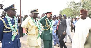 Image result for Nigeria Navy