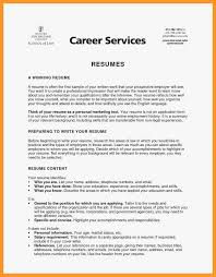 Do You Need An Address On A Cover Letter 12 13 Do You Put Address On Resume Loginnelkriver Com