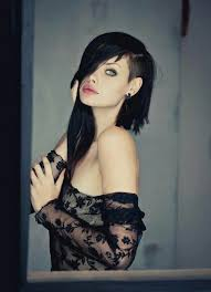 28 best Women's Shaved Hair Styles images on Pinterest   Hairstyle together with Best 25  Half shaved hair ideas on Pinterest   Shaved side furthermore shaved sides with short hair   Google Search   Undercuts also 211 best Shaved sides images on Pinterest   Hairstyles  Shaved besides  in addition  as well  moreover Best 20  Shaved pixie cut ideas on Pinterest   Shaved pixie in addition Resultado de imagem para Pixie Undercut   Cabelos   Pinterest furthermore  together with Best 10  Short shaved hair ideas on Pinterest   Shaved side. on best women s undercuts shaved sides images on pinterest