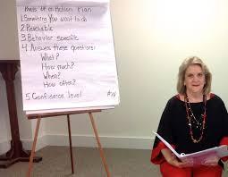 Michele Hendrix-Caregiver Specialist/Master Trainer - Home | Facebook