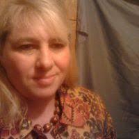 Bonnie Sly (bonniesly37) - Profile | Pinterest