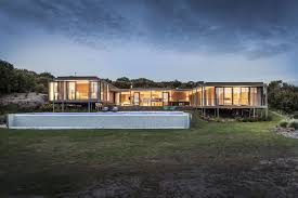 Modern country homes images