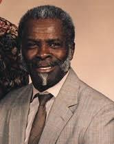 Johnson, Clyde Phillip - Chattanoogan.com